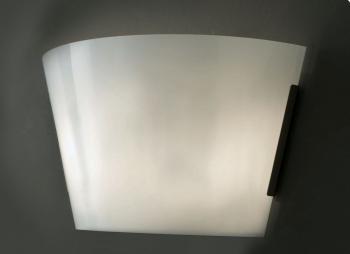 Illuminazione illuminando