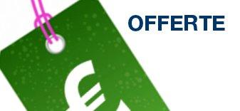 lampadari offerte : Offerte illuminazione Compra on line - Vanni Lampadari